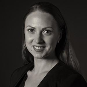 Jonna Bergin