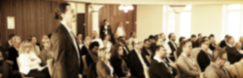 conference_header_blur