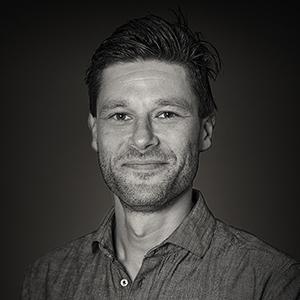 Thomas Bang Jensen